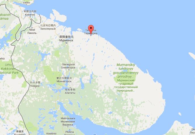 teriberka地圖.png