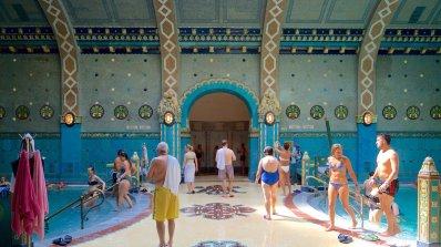 161706-Gellert-Thermal-Baths-And-Swimming-Pool-Gellert-Furdo