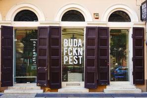 the-buda-fckn-pest-store-in-budapest-hungary-richard-rosenshein